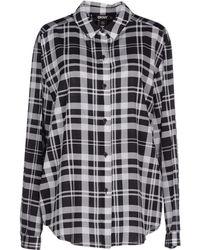 DKNY | Shirt | Lyst