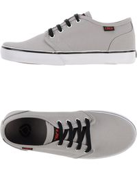 C1RCA | Low-tops & Trainers | Lyst