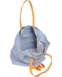 Siyu - Handbag - Lyst