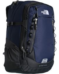 The North Face B Router - Lyst
