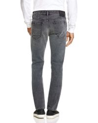 Blank - Slim Fit Jeans In I'll Be Back - Lyst
