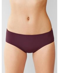 Gap Hipster Bikini - Lyst