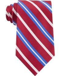 Eagle | Stew Stripe Tie | Lyst