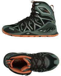 Tecnica - High-tops & Trainers - Lyst