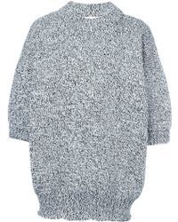 Henrik Vibskov | 'moon' Sweater | Lyst