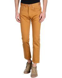 Levi's | Casual Pants | Lyst