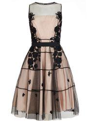 Coast Paola Dress - Lyst