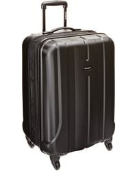 Samsonite Fiero Hardside 24 Spinner - Lyst