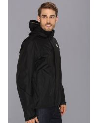 The North Face Venture Jacket - Lyst