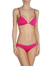 Marianna G - Bikini - Lyst