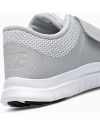 Nike | Free Socfly | Lyst