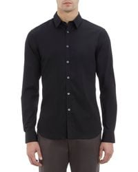 PS by Paul Smith Dress Shirt - Lyst