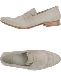 NDC - Moccasins - Lyst