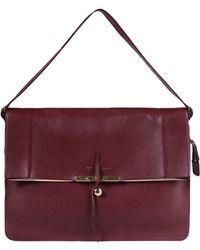 Celine | Handbag | Lyst