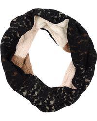 Charlott - Collar - Lyst
