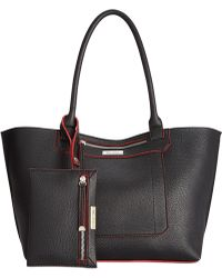 Marc Fisher - Hold Me Tote - Lyst