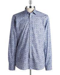 5e1ec172c13 Men's Bruun & Stengade Clothing Online Sale - Lyst