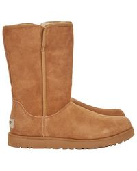 UGG - Michelle Boot - Lyst