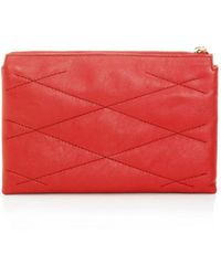Lanvin   Other Leather Accessories   Lyst