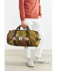Penfield - Irondale Weekender Bag - Lyst