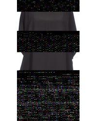 Day Birger Et Mikkelsen Short Dress - Lyst
