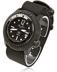 Glam Rock - Automatic Collection Watch - Lyst