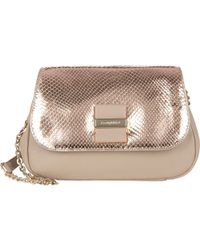 See By Chloé Rosita Small Crossbody Bag - Lyst