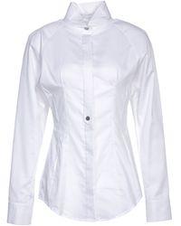 Altuzarra Shirt - Lyst