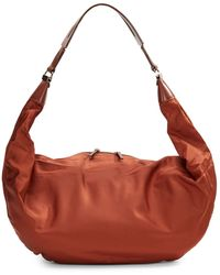 The Row Sling Shoulder Bag - Lyst