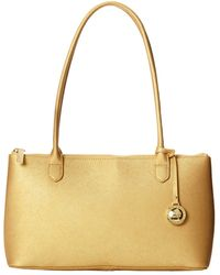 Hobo Gold Lola - Lyst