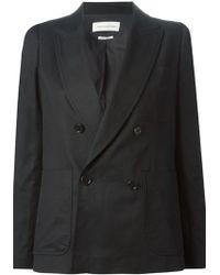 Etoile Isabel Marant 'Iona' Jacket - Lyst