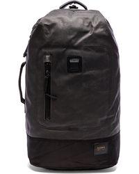 Nixon Origami Backpack - Lyst