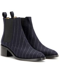 Each x Other - Printed Chelsea Boots - Lyst