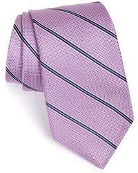 Michael Kors - Silk Tie - Lyst