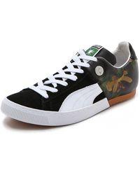 Puma By Mihara Yasuhiro My57 Tropicalia Sneakers - Lyst