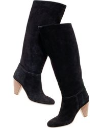 Madewell The Balcony Boot - Lyst