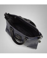 Belstaff - Large Hampton Bag - Lyst