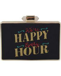 Cecilia Ma | Happy Hour Clutch | Lyst
