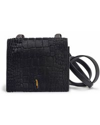 Maiyet Amonet Mini Shoulder Bag - Lyst