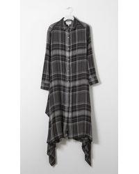 Public School | Alice Runway Dress | Lyst
