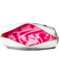 Zandra Rhodes - Storm Large Cosmetic Bag - Lyst