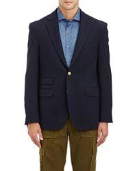 Michael Bastian - Men's Two-button Sportcoat - Lyst