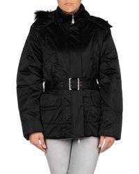 Ferré - Jacket - Lyst