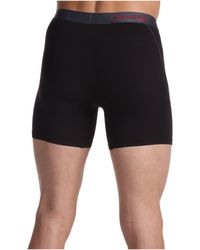 Calvin Klein Pro Stretch Reflex Boxer Brief - Lyst