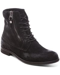 Diesel The Beatstick Jefferson Boot - Lyst
