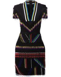 Preen 'Saada' Dress - Lyst
