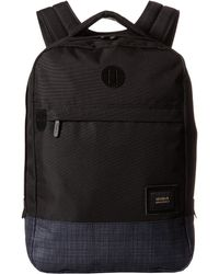 Nixon Beacons Backpack - Lyst