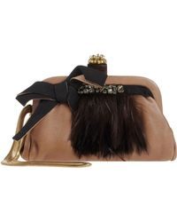 Rada' - Handbag - Lyst