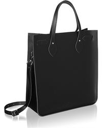 Cambridge Satchel Company The North South Tote - Lyst