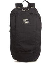 Mt. Rainier Design | Rip Stop Function Nylon Backpack | Lyst